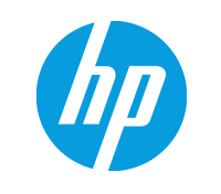 hp-logo-color