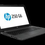 HP 250 G6 1