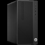 HP 290 1