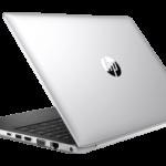 HP 430 G5 5