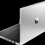 HP 440 G5 8