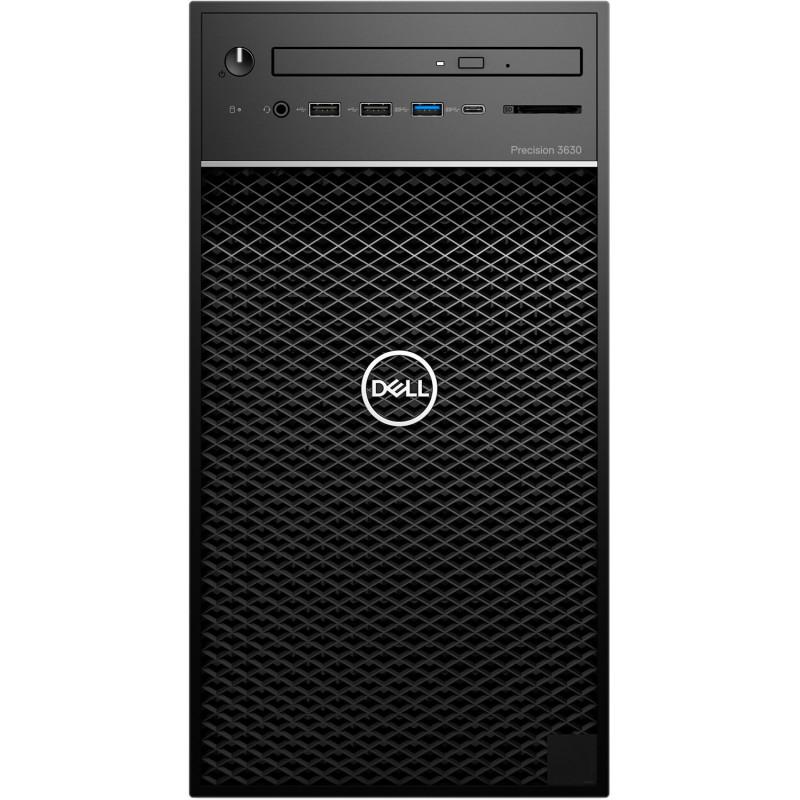 Dell 3630